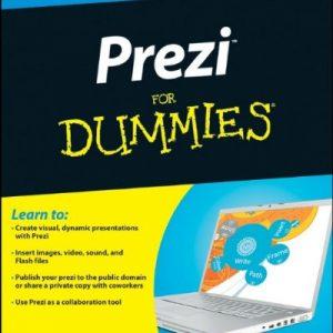Prezi-For-Dummies-0