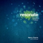 Resonate-Present-Visual-Stories-that-Transform-Audiences-