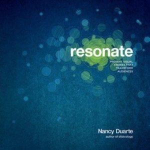 Resonate-Present-Visual-Stories-that-Transform-Audiences-