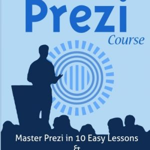 The-Ultimate-Prezi-Course-Master-Prezi-in-10-Easy-Lessons-0