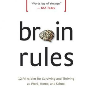 Brain-Rules-Updated-and-Expanded-0
