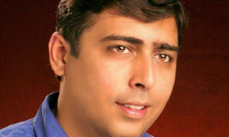 Geetesh Bajaj Indezine