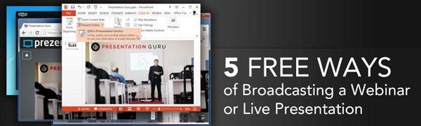 broadcast-a-webinar-1-opt