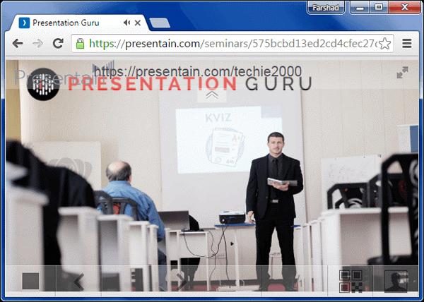 broadcast-a-webinar-5-opt