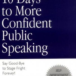 10-Days-to-More-Confident-Public-Speaking-0