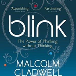Blink-The-Power-of-Thinking-Without-Thinking-0