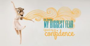 Confidence_inarticle_image