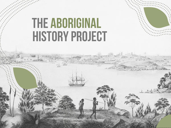 Indigenous presentation design in australia presentation guru large high resolution images are an important feature of any presentation however there are particular considerations when selecting images for indigenous toneelgroepblik Image collections
