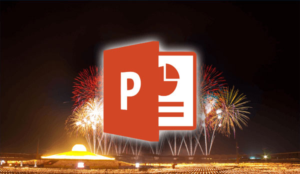 Google slides versus powerpoint winner