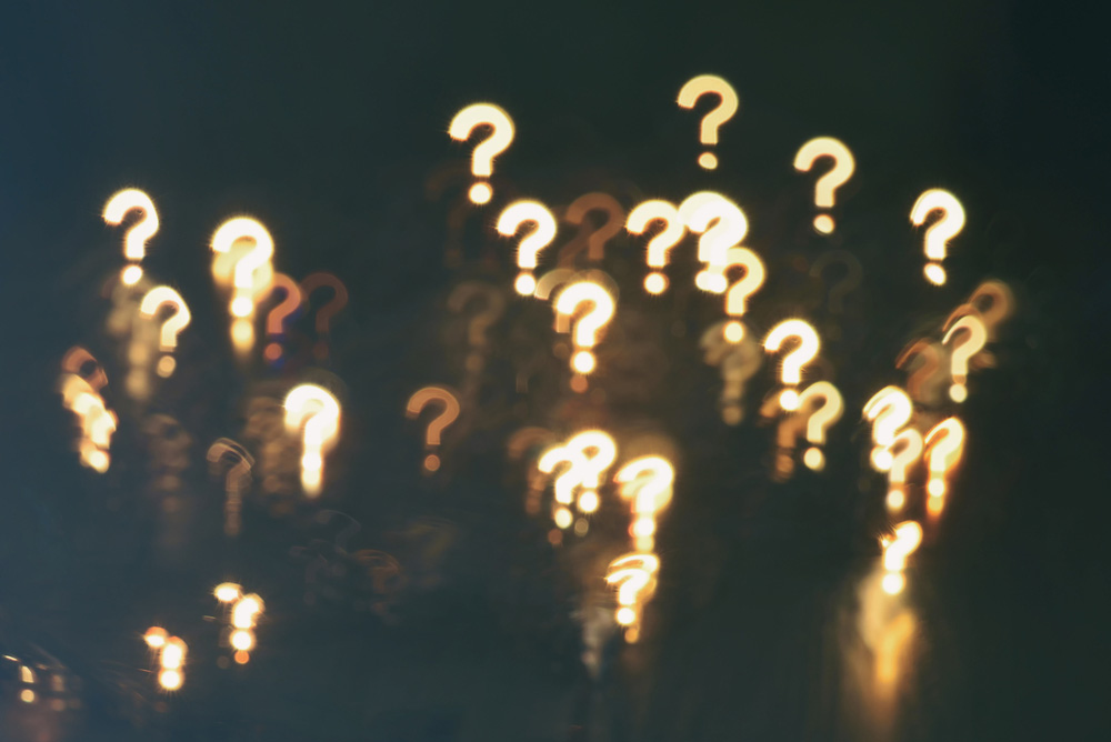 Handling questions in your presentation | The presentation skills
