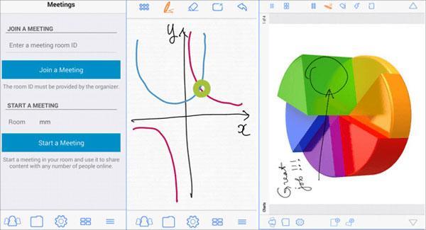 Room organizer app clickname with room organizer app for Room organizer app