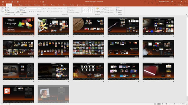 powerpoint-dashboard-7