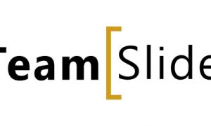 Team Slide logo