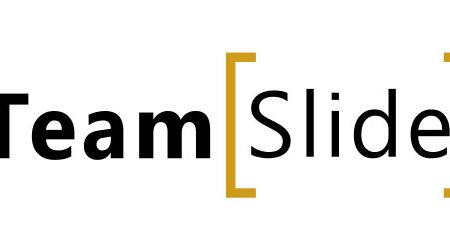 Team Slide logo