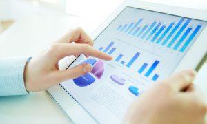 design online presentations with slidemagic