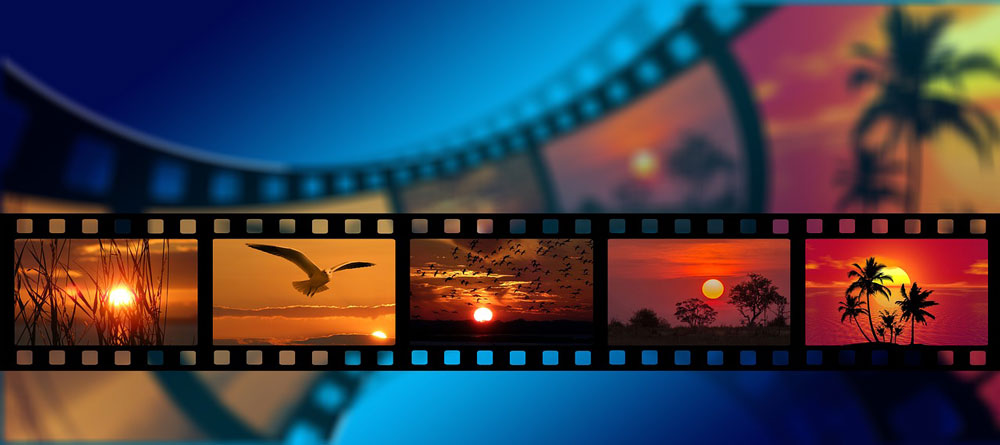 4 Win-win Ways to Use Video in Studying -4