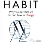 The-Power-of-Habit-Why-We-Do-What-We-Do-and-How-to-Change-Charles Duhigg