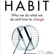 The-Power-of-Habit-Why-We-Do-What-We-Do-and-How-to-Change-0