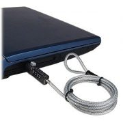 6-foot-Laptop-Security-Cable-for-Noteguard-Universal-Notebook-0-0