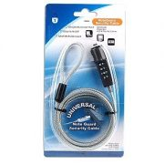 6-foot-Laptop-Security-Cable-for-Noteguard-Universal-Notebook-0-1