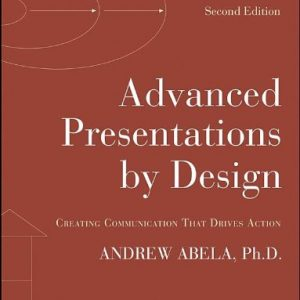 Advanced-Presentations-by-Design-Creating-Communication-that-Drives-Action-0
