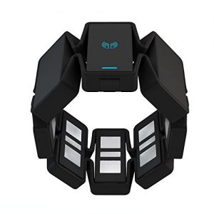 Myo-Gesture-Control-Armband-White-Amazon-Exclusive-0