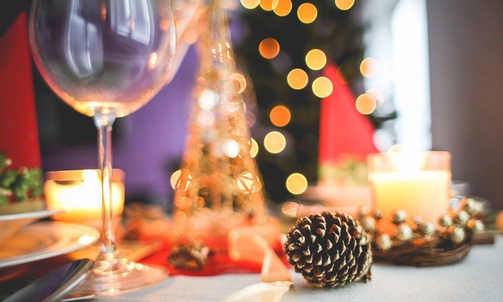 Christmas Party Speeches Part - 39: Presentation Guru