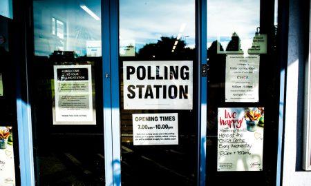 Conducting polls
