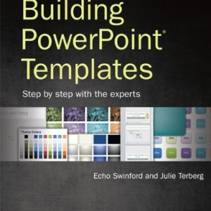 Building-PowerPoint-Templates-Step-by-Step-with-the-Experts-0