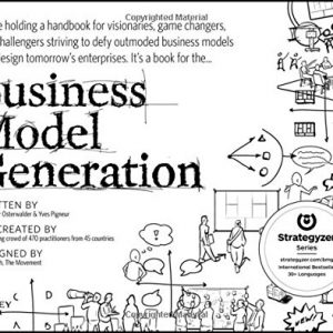 Business-Model-Generation-A-Handbook-for-Visionaries-Game-Changers-and-Challengers-0