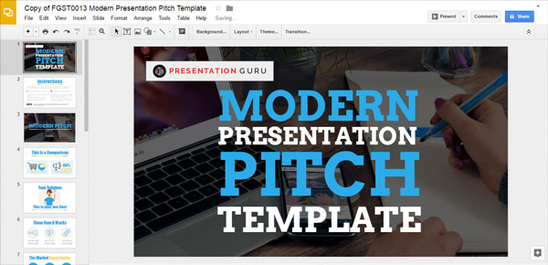the best websites for google slides prezi and powerpoint templates