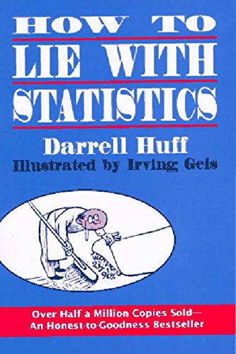How-to-Lie-with-Statistics-0