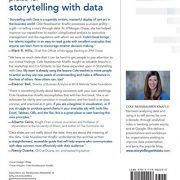 Storytelling-with-Data-A-Data-Visualization-Guide-for-Business-Professionals-0-0