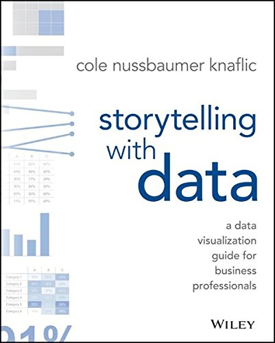Storytelling-with-Data-A-Data-Visualization-Guide-for-Business-Professionals-0