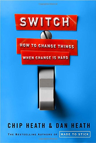 Switch-How-to-Change-Things-When-Change-Is-Hard-0