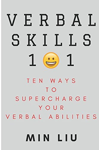 Verbal-Skills-101-Ten-Ways-To-Supercharge-Your-Verbal-Abilities-0