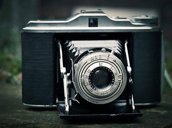 Pixabay image
