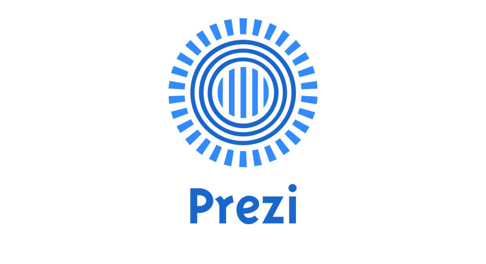 what is prezi  is it any good  is it for you