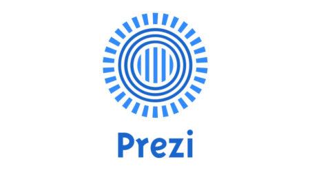 Public speaking corporate presenting presentation guru for Lago design prezzi