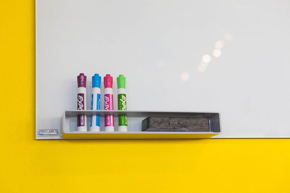 best digital whiteboards