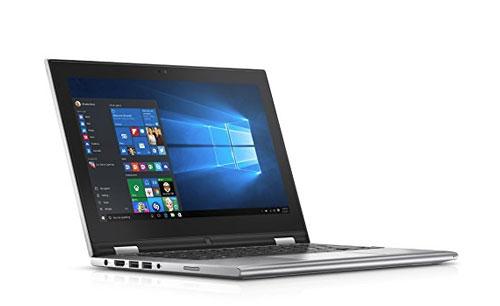 Dell Inspiron i3000-101SLV