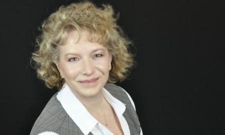Chantal Bosse CHABOS Powerpoint MVPheadshot